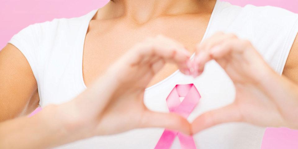 Danza contro il cancro